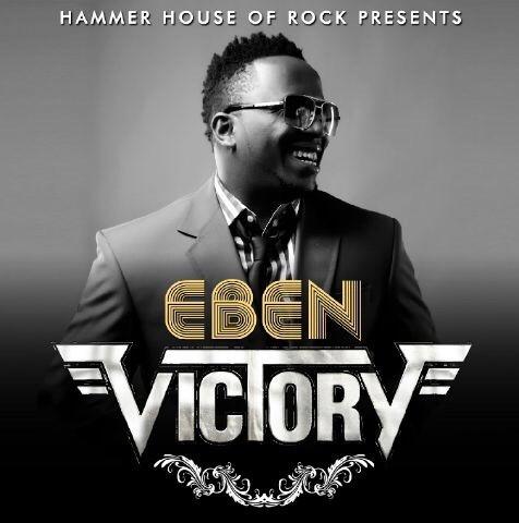 Eben – Victory [Official Video + MP3][www.GhanaMix.Com]