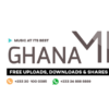 Mafia1 ft Kalifah AgaNaga – Serious Business Video Download(www.GhanaMix.com)