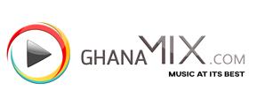GhanaMix