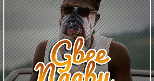 Yaa Pono – Gbee Naabu (Shatta Wale Diss Part 2)(www.GhanaMix.com)
