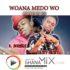Woana Medo Wo (K. Mensah ft. Laizy Daizy)(Dewah)- Produced by DS music (www.GhanaMix.com)