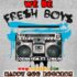We be fresh boys – Odenkyem ft. Linkin (produced by Nappy Gee Recordz)