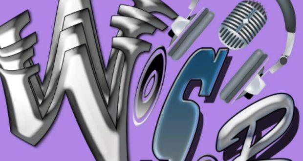 Mokober-Prod-by-No-Joke(www.GhanaMix.com)