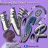 Kenzy-Wosor-Prod-by-No-Joke(www.GhanaMix.com)