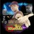 Manasseh-ft.-Kobby_Jones-Survivor -(www.GhanaMix.com)