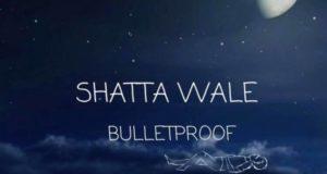 Shatta-Wale-Bulletproof-(Prod.-By-Willisbeatz)-(www.GhanaMix.com)