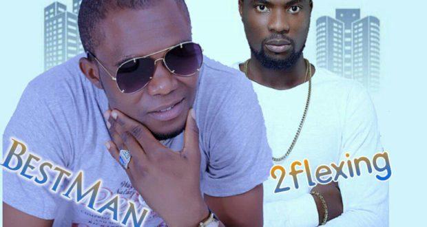 BestMan-ft.-2flexing-fellow-me-(www.GhanaMix.com)