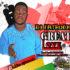 DJ-Fatrock-Great-Love-Prod.-by-Fatrock-mixed-by-Scanty (www.GhanaMix.com)