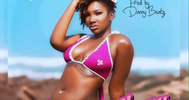Ebony – Date Your Father (Prod. By Danny Beatz)(www.Ghanamix.com)