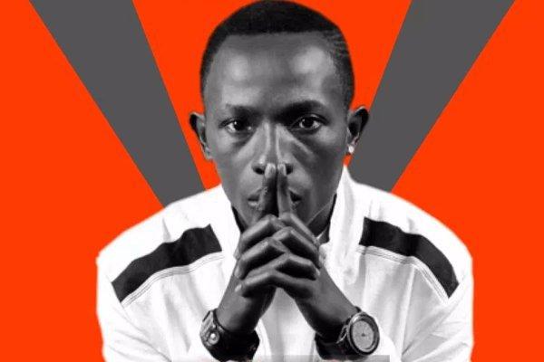 Patapaa-Wobeti Patupa (Prod-By-Willis-Beatz)(www.GhanaMix.com)