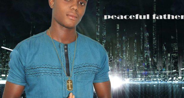 Mark-Francis-God's peace-General-x-Studio-Production-(www.GhanaMix.com)