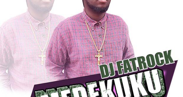 Dj Fatrock – Medekuku(I Beg)(Prod.-by-Dj-Fatrock-Mixed-By-Will-Beat)(www.GhanaMix.com)