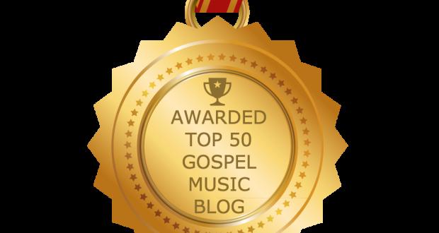 GhanaMix Blog In Feedspot Top 50 Gospel Music Blogs