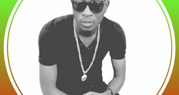 Sp Ginjar(Benue Cd)-Ihotu Kene(Ft. Star jizzy)(www.GhanaMix.com)