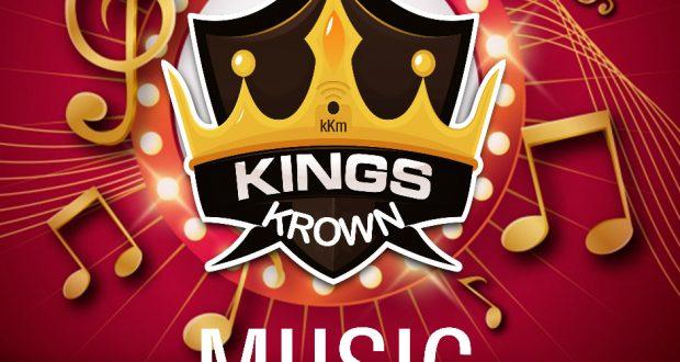 King Loochie – Akwalaa Kete Kete (Prod. By AQA)(www.GhanaMix.com)
