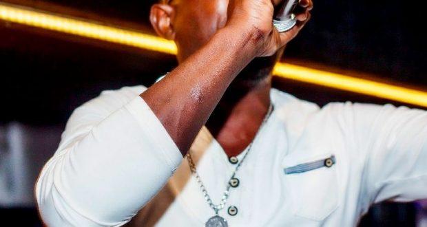 Live your dreams music – Nombi Ft. Mafia1Tornado (Official Video + Mp3)(Prod. By One Sound Production)(www.GhanaMix.com)