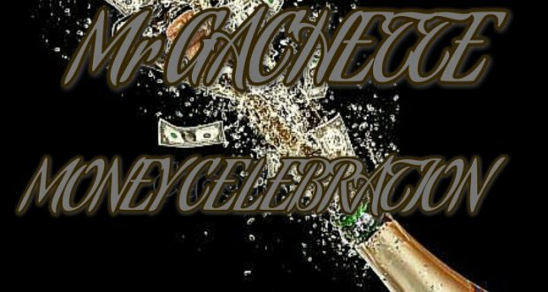 Mr Gachette – Money celebration (Prod. By Kardinal LSS)(www.GhanaMix.com)
