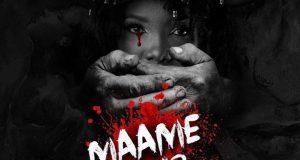 Ebony – Maame Hw3 (Prod. by Willis Beat)(www.GhanaMix.com)
