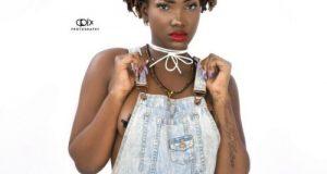 Ebony – Aseda (Prod. by Kasapa)(www.GhanaMix.com)
