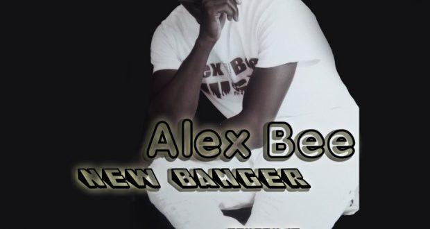 Alex Bee – Woso Mame(Prod. By Miki Yomi)(www.GhanaMix.com)