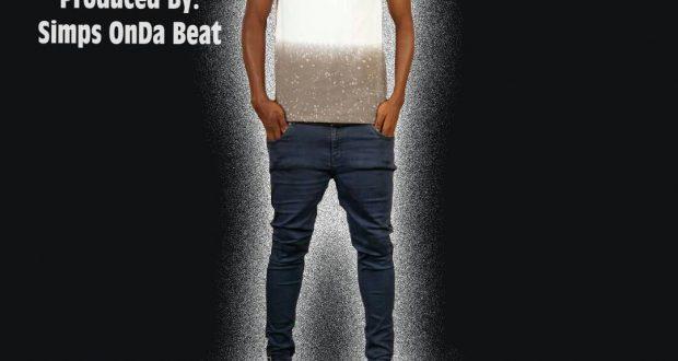 Odenkyem – Rap King (Prod. By Simps Onda Beat)(www.GhanaMix.com)