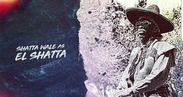 Download Shatta Wale – Gringo + Official Video (www.GhanaMix.com)