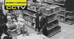 King Promise – Cctv mp3 + Official Video(Ft. Mugeez-x-Sarkodie)(Prod-by-Killbeatz)(www.GhanaMix.com)