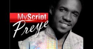 Preye – Ebezina – Official Video + mp3 Download + Lyrics(www.GhanaMix.com)