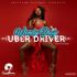 Wendy Shay – Uber Driver (Official Video + Mp3 Download) (Prod. by MOG Beatz)(www.GhanaMix.com)