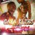 Gaza Klins – Story (Prod. By Aphriksoundsbeatz)(www.GhanaMix.com)