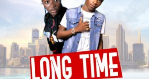 Ibesco – Long Time (Ft. Incrid Bae x Asap Nelson)(Prod. By Churry)(www.GhanaMix.com)