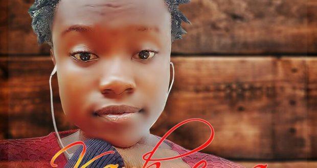 Metice – Kankyema (Prod. By Esma – Mix By BeatKiller)(www.GhanaMix.com)