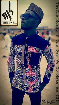TheOne – I Will Marry You (Prod. By MOG)(www.GhanaMix.com)